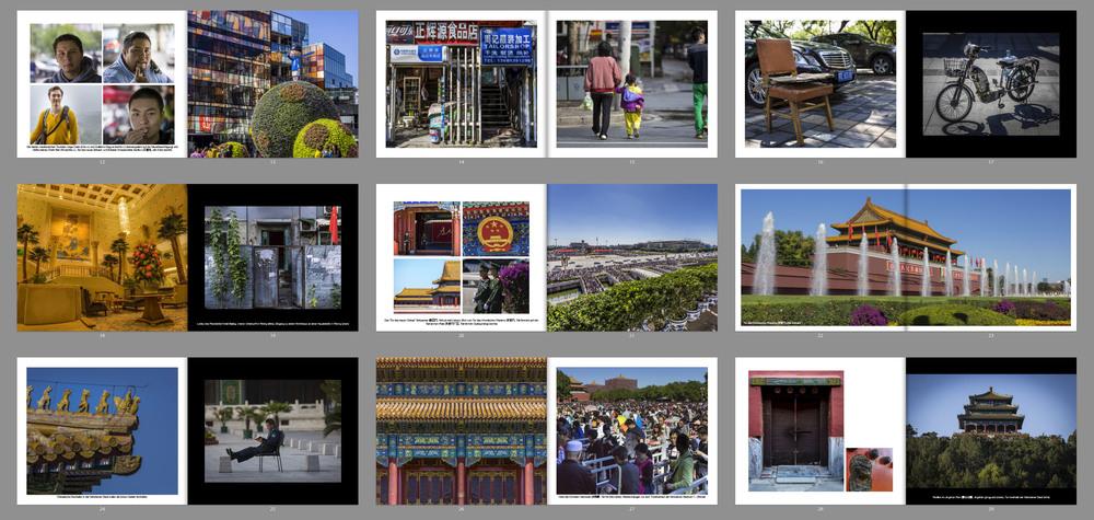 China Photobook Page 12-29.jpg