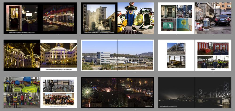 China Photobook Page 84-101.jpg