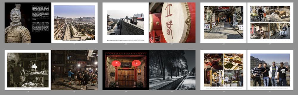 China Photobook Page 120-134.jpg