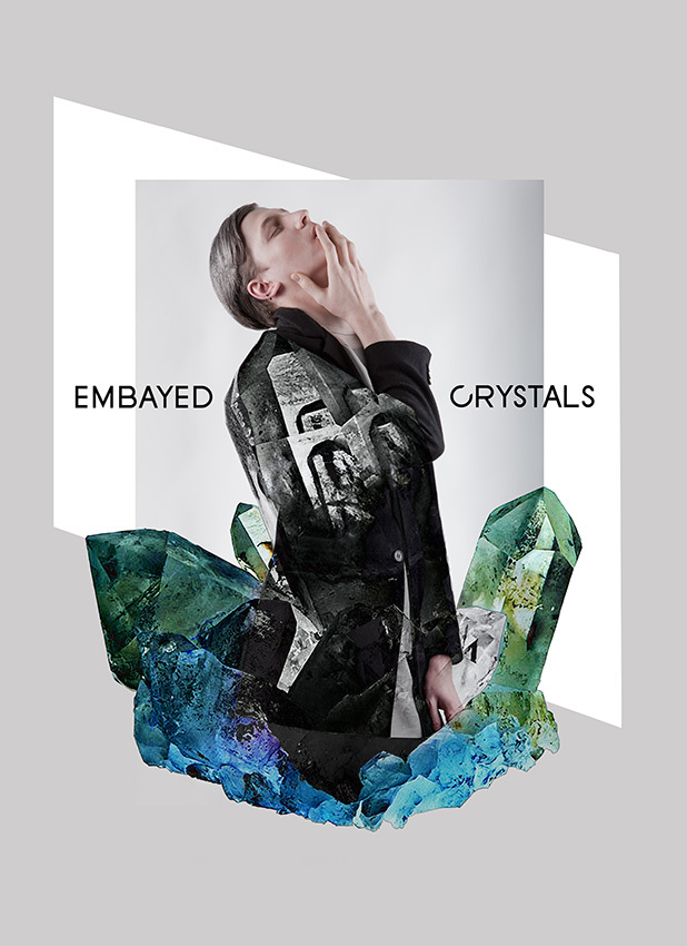 Embayed_crystals_1.jpg