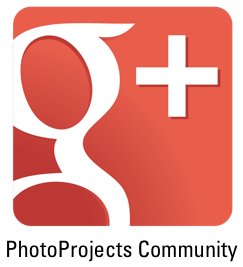 googleplus-photoprojects.png