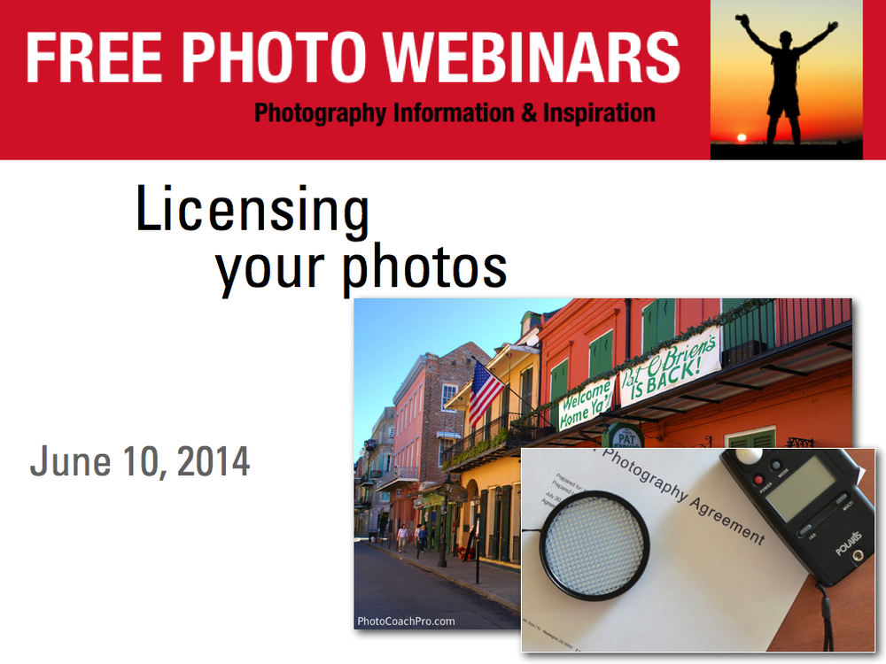 licensing-photos.jpg