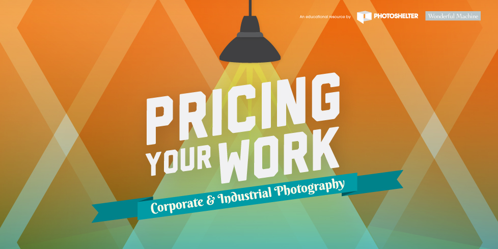 pricing-your-work-corporate-and-industrial-photography.jpg