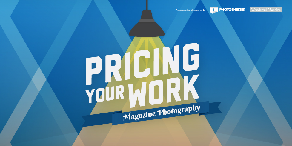 pricing-your-work-magazine-photography.jpg