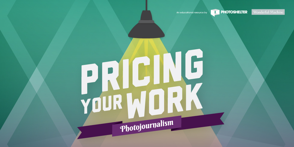 pricing-your-work-photojournalism.jpg