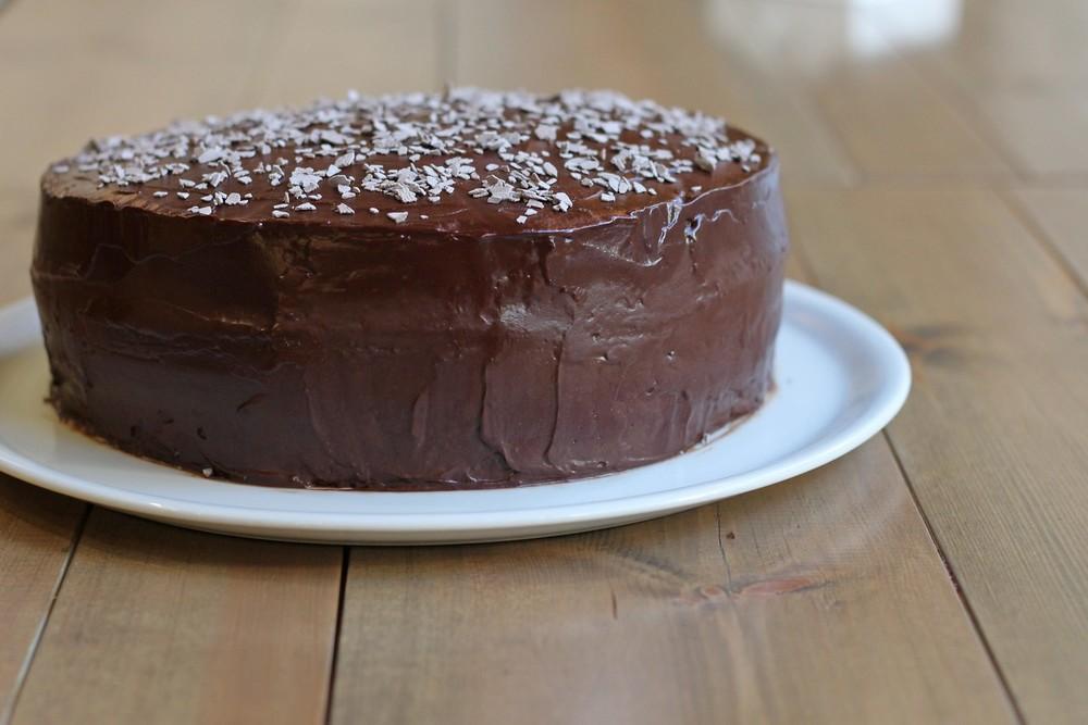 Tarta_Chocolate_La_Petite_Brioche.jpg