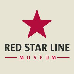 RSL_logo.jpg
