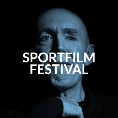 sportfilmfestival-icon.png