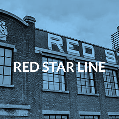 redstarline-icon.png