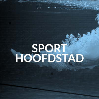 sporthoofdstad-icon.png