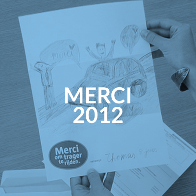 Mercie2012-icon[1].png