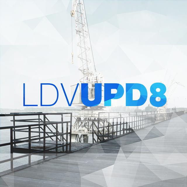 LDVupdate.png
