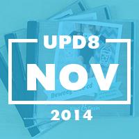 UPD8_NOV.jpg