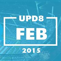 UPD8_FEB15.jpg