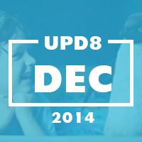 UPD8_DEC14.jpg
