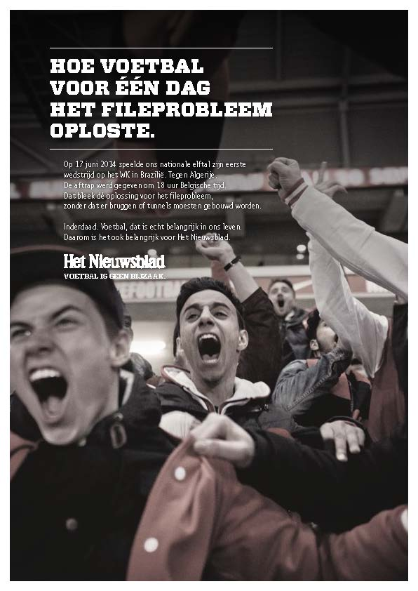 HNB146 VOETBAL A4 magazine_Page_3.jpg