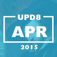 UPD8_APR15.jpg
