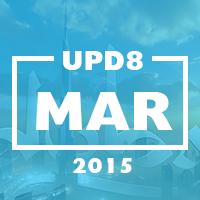 UPD8_MAR15.jpg