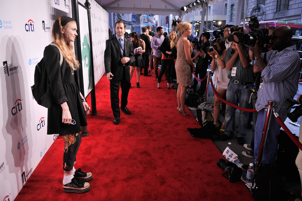 Grimes+Arrivals+17th+Annual+Webby+Awards+2dNIB39wgaVl.jpg