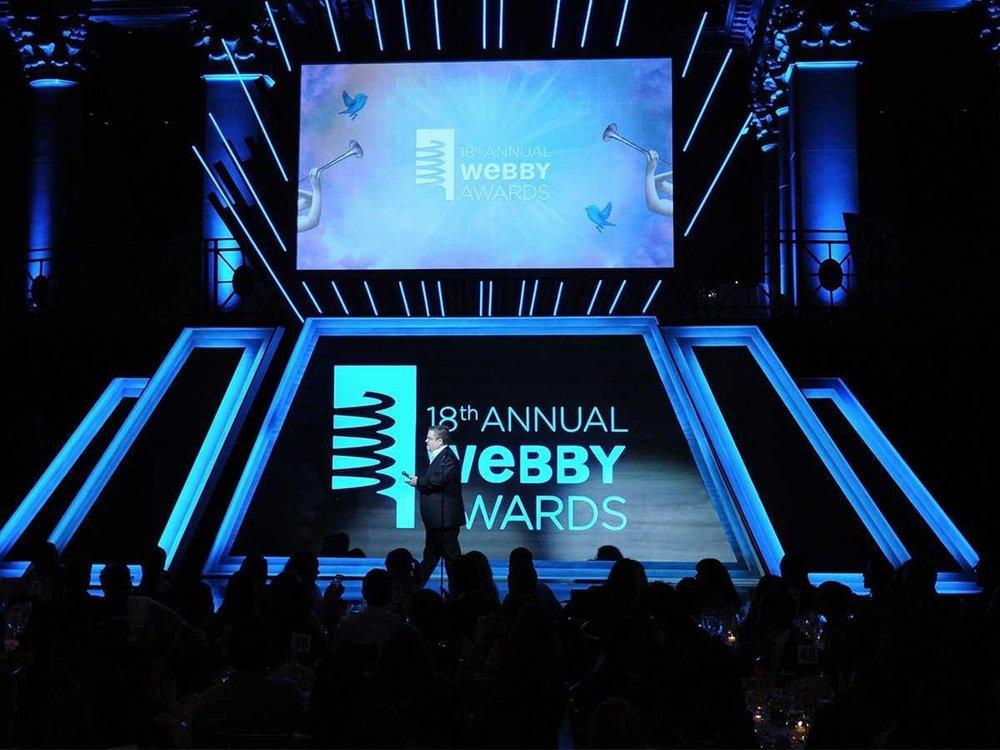 webbys-banner.jpg
