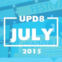 UPD8_JUL15.jpg