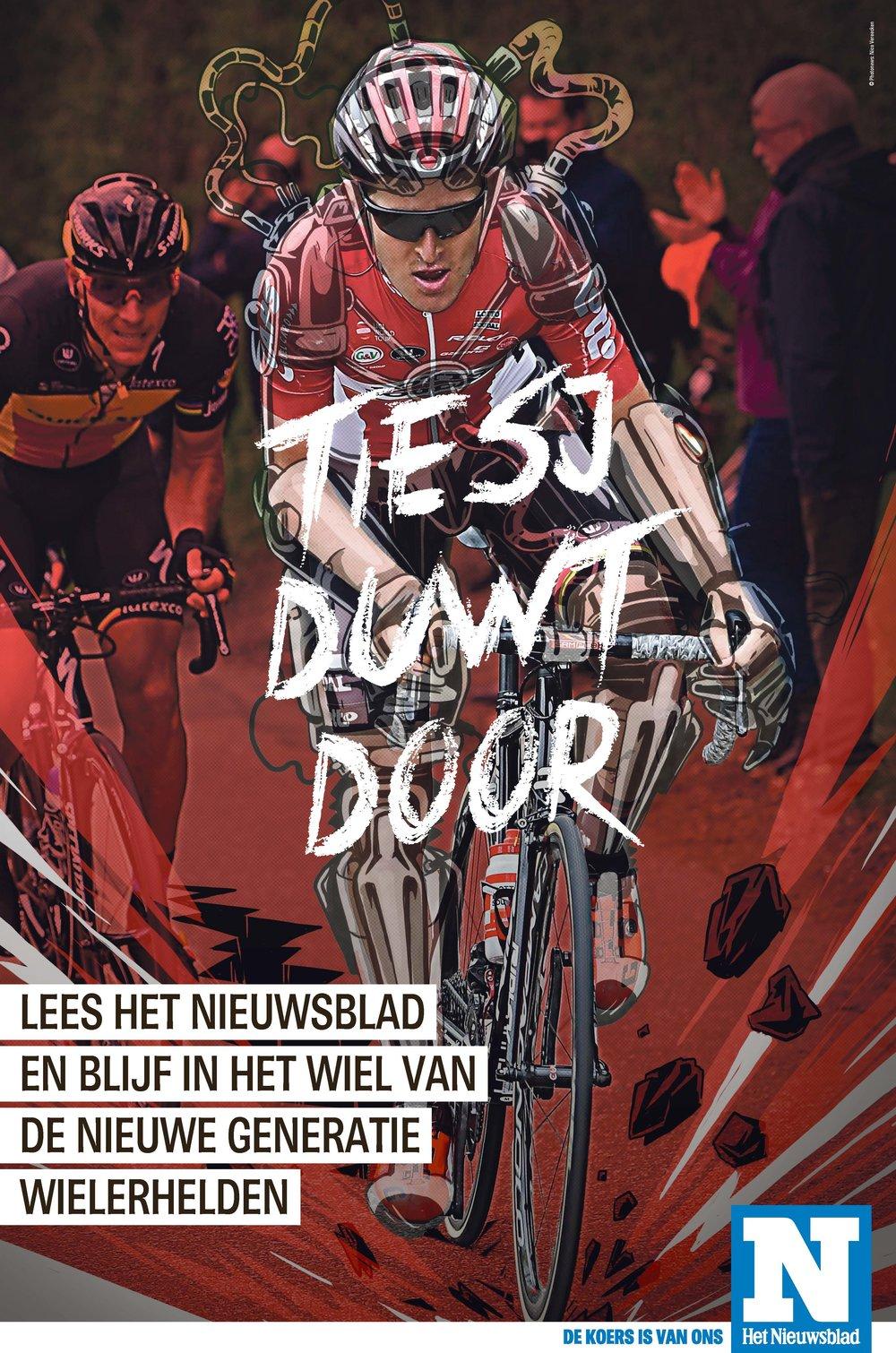Het Nieuwsblad_koers_5x385_Page_2.jpg