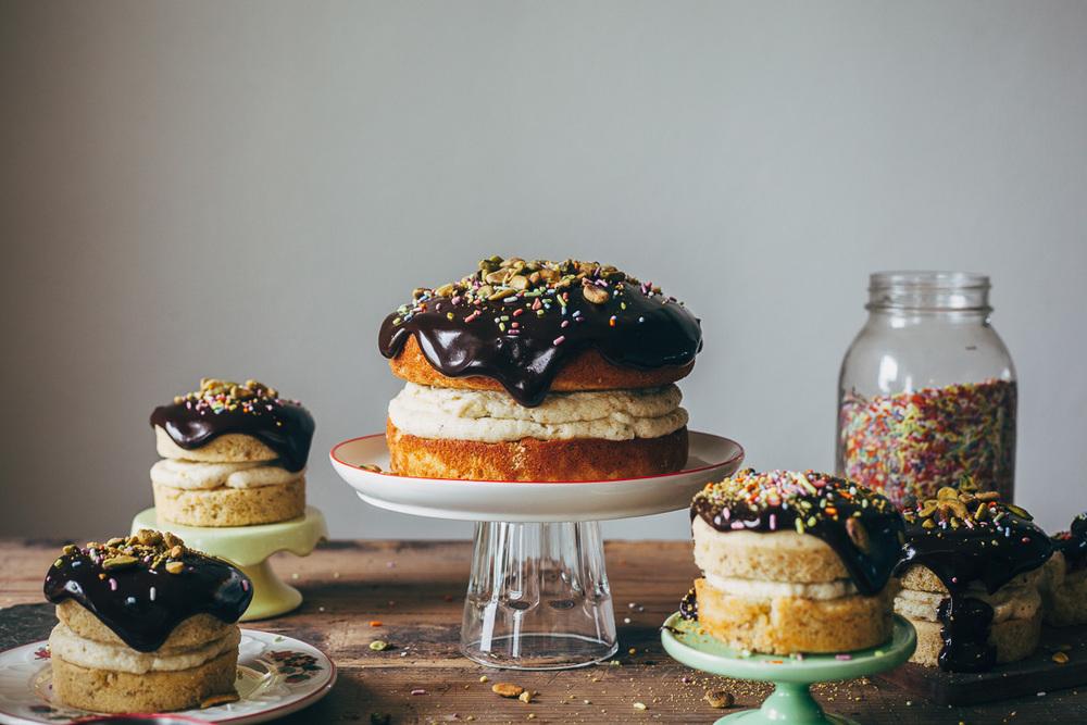 pistachio-cream-cake-16.jpg
