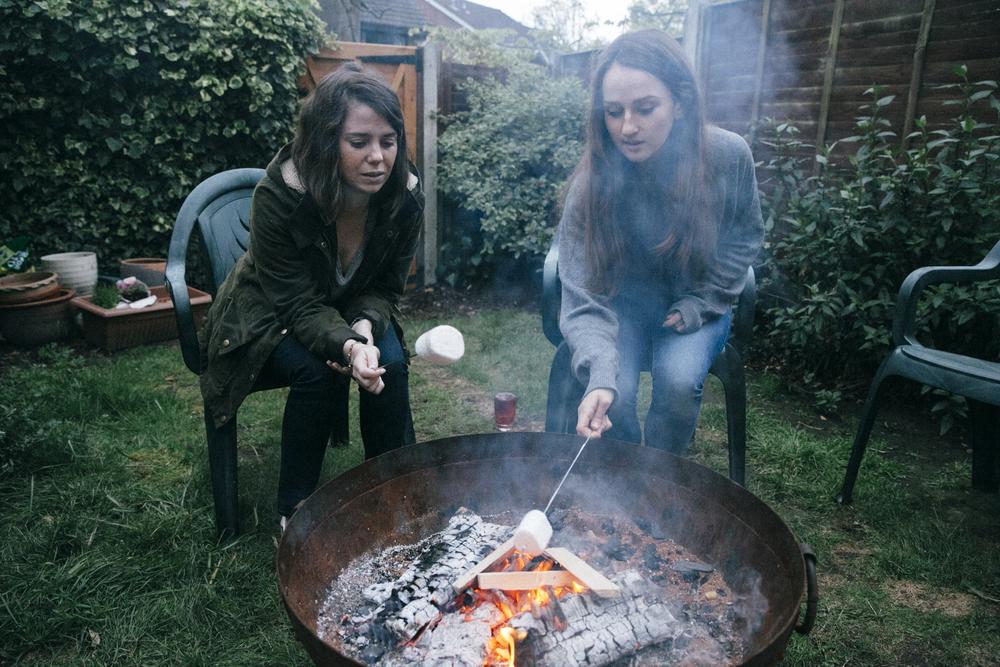 smores-campfires-summer-nights