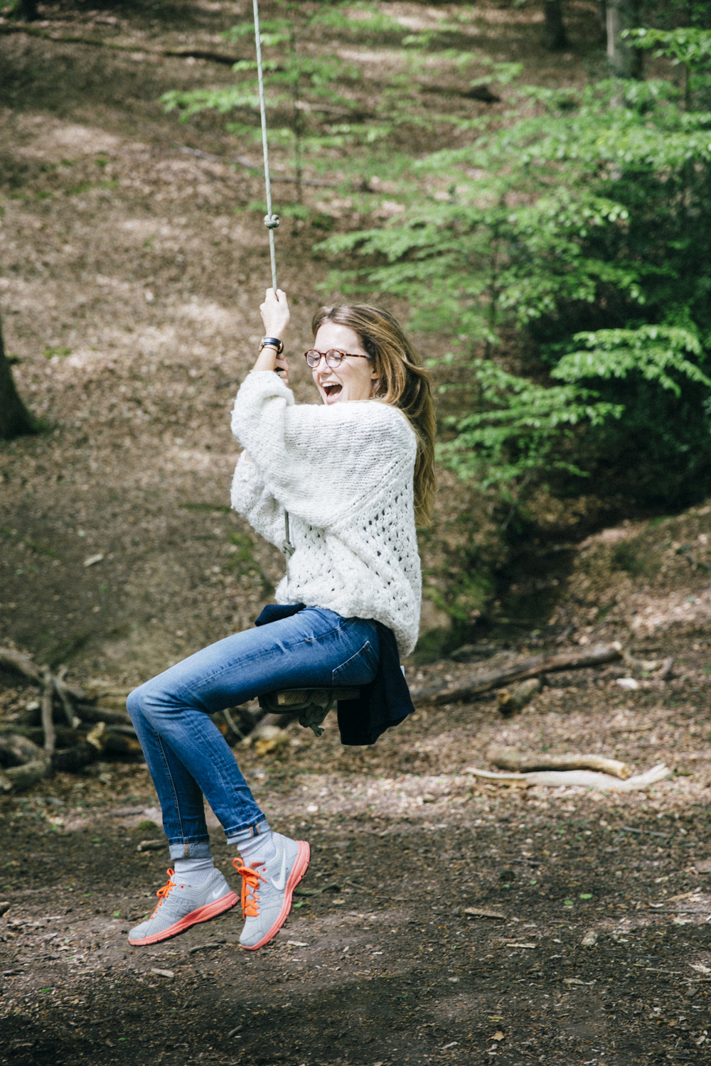 forest-walks-rope-swing.jpg