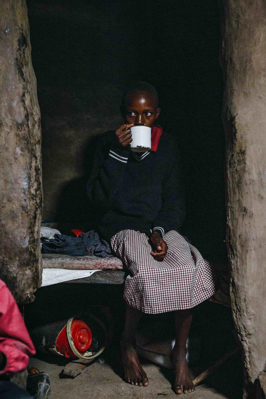 FDowson.Kenya (1 of 1)-5.JPG