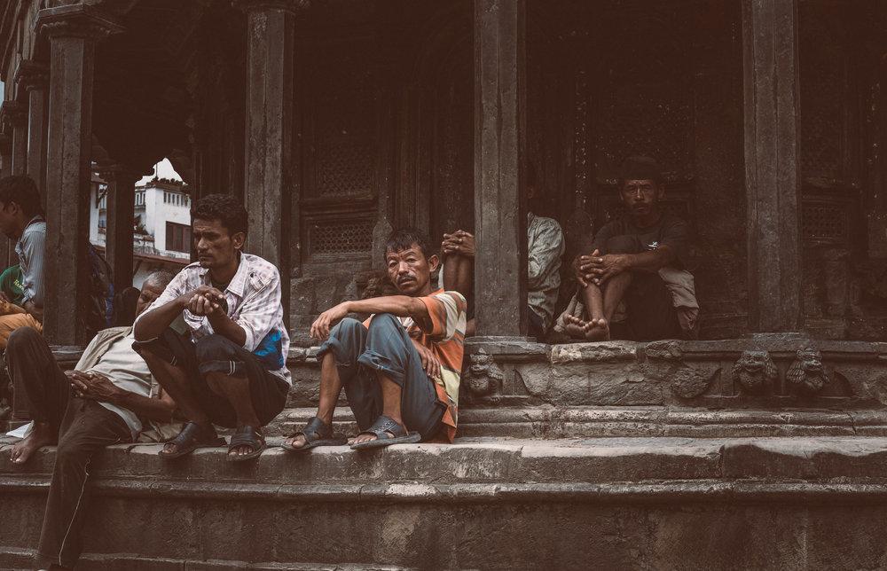 Nepal+Aid+#16+Chilling+Man+Patan.jpg