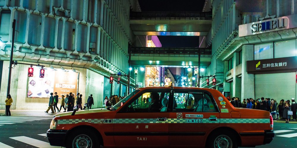 TOKYO_DAH_5999_HIGH+RES-2 (3).jpg
