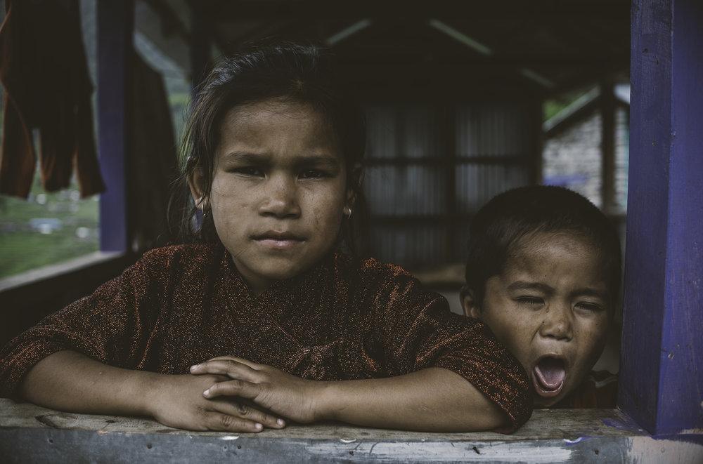 nepal specials 4.jpg