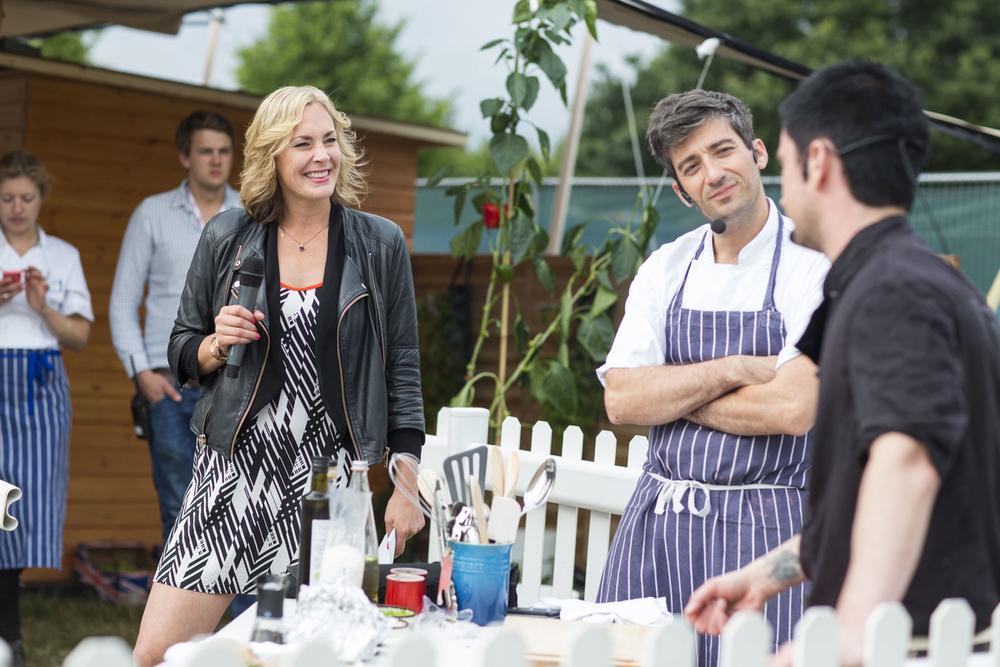 Ben Tish Kitchen Garden demo.jpg