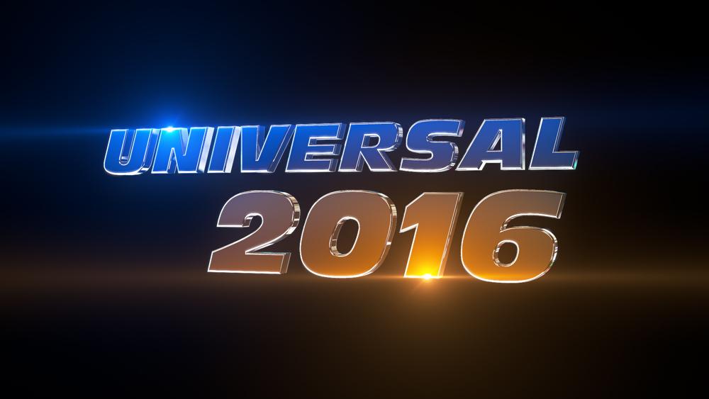 Universal2016_102a.jpg