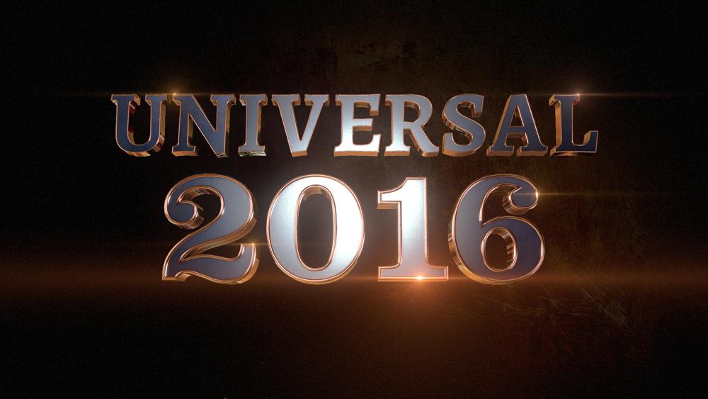 Universal2016_201.jpg