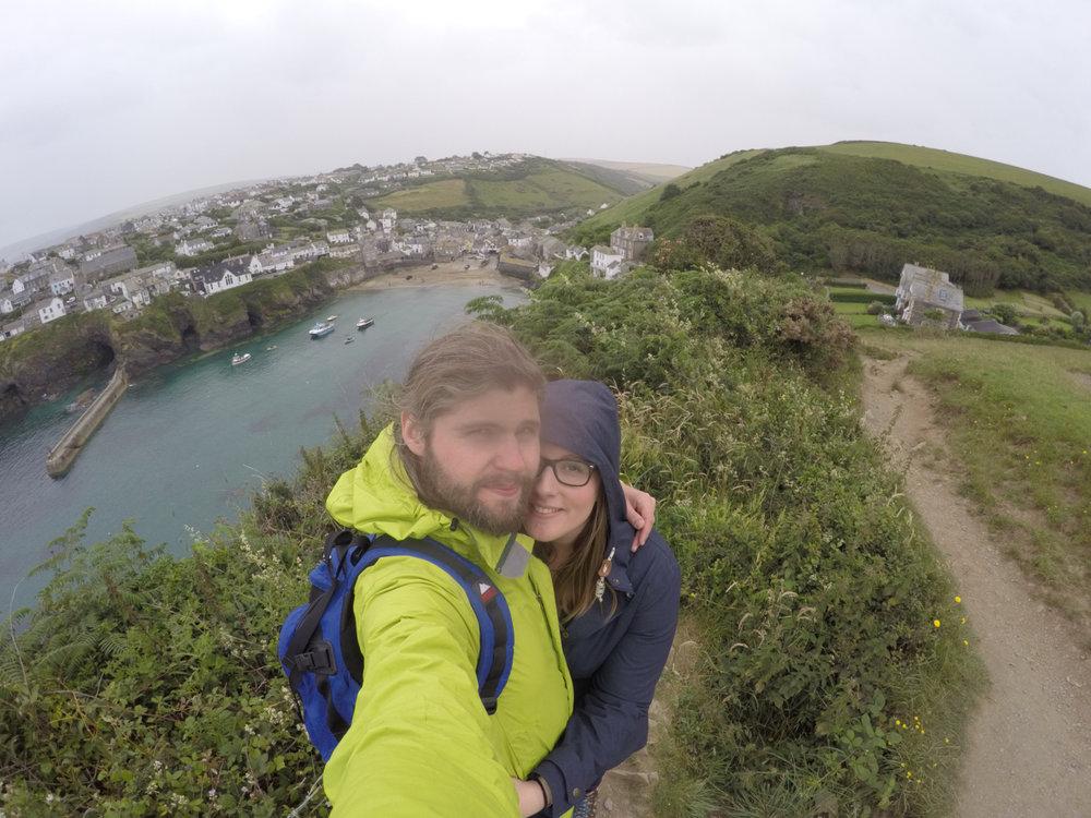 Cornwall_Padstow_07_2016_0008.jpg