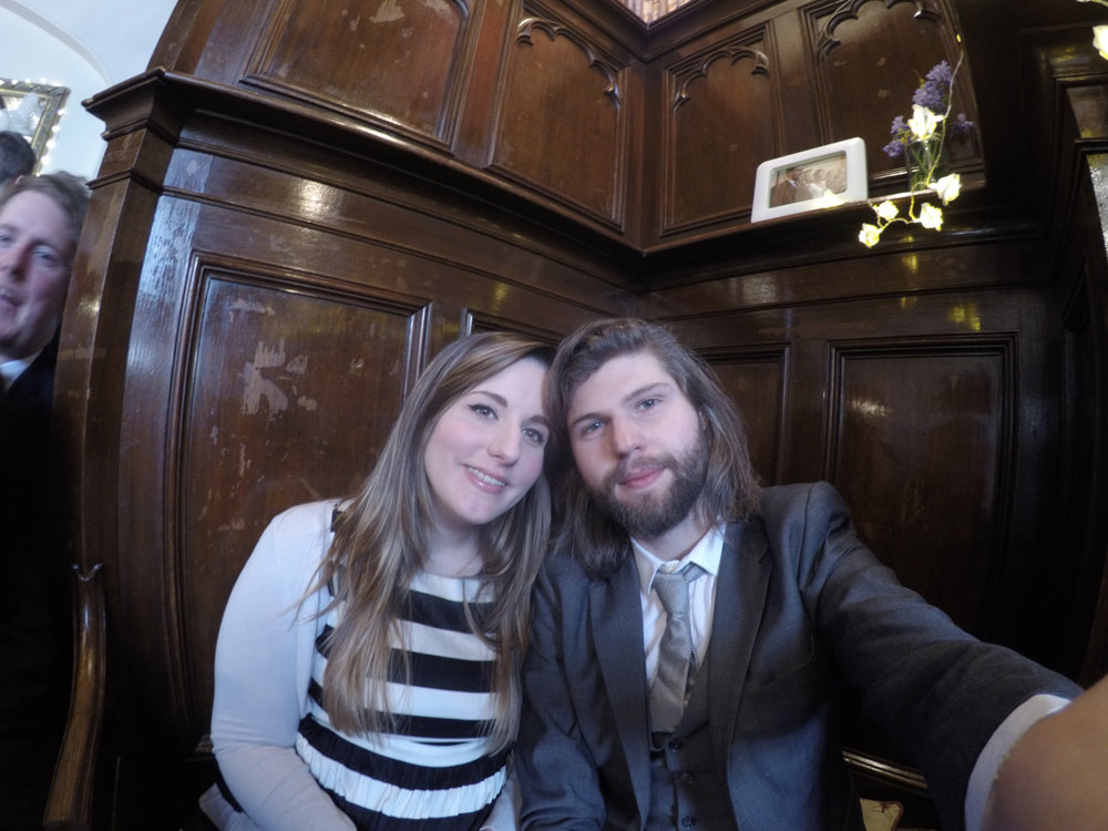 2016_04_Pat&Laura_Wedding_0004.jpg