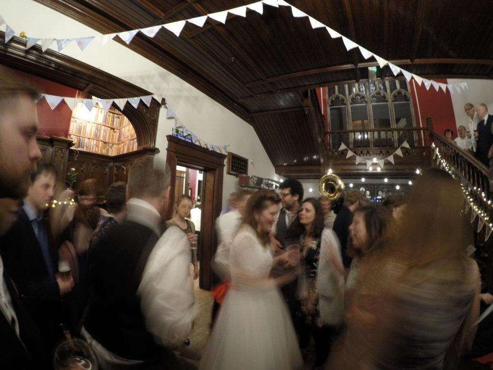 2016_04_Pat&Laura_Wedding_0012.jpg