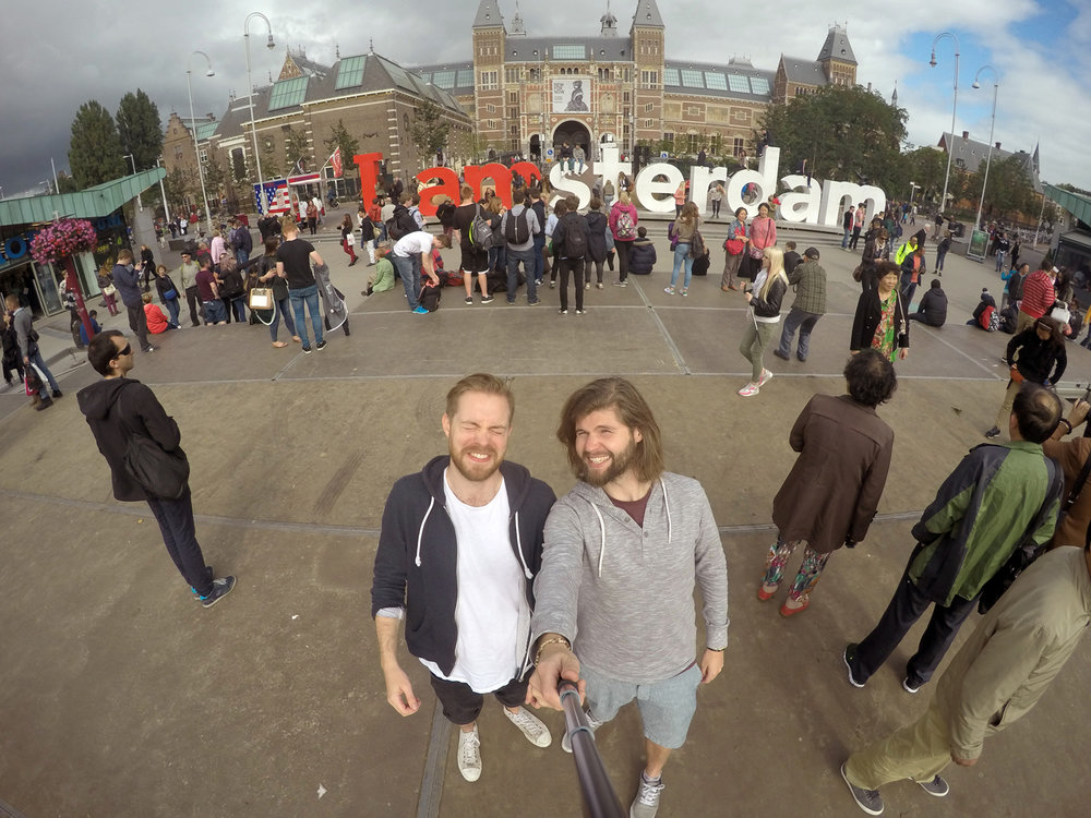 2015_09_Amsterdam_0006.jpg