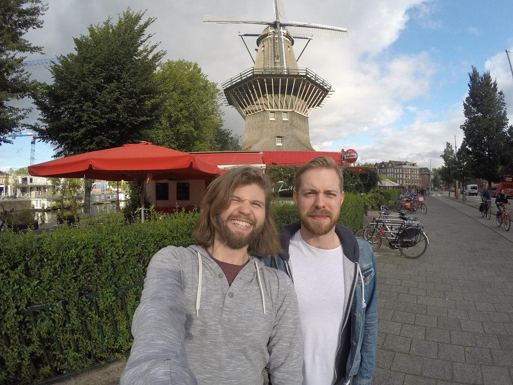 2015_09_Amsterdam_0009.jpg