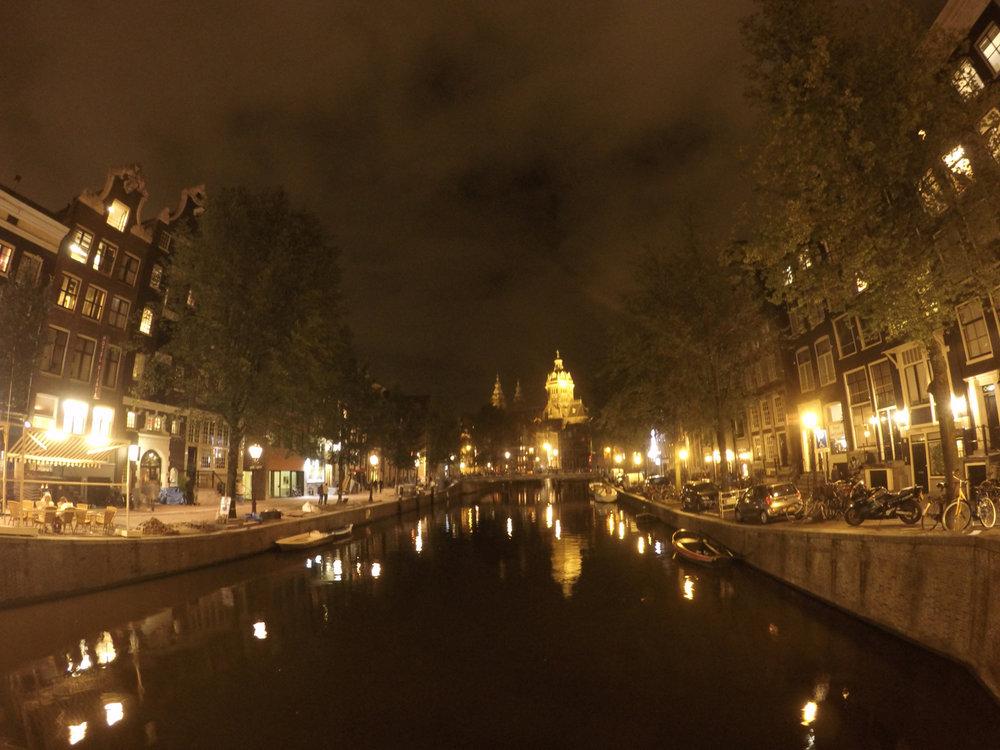 2015_09_Amsterdam_0013.jpg