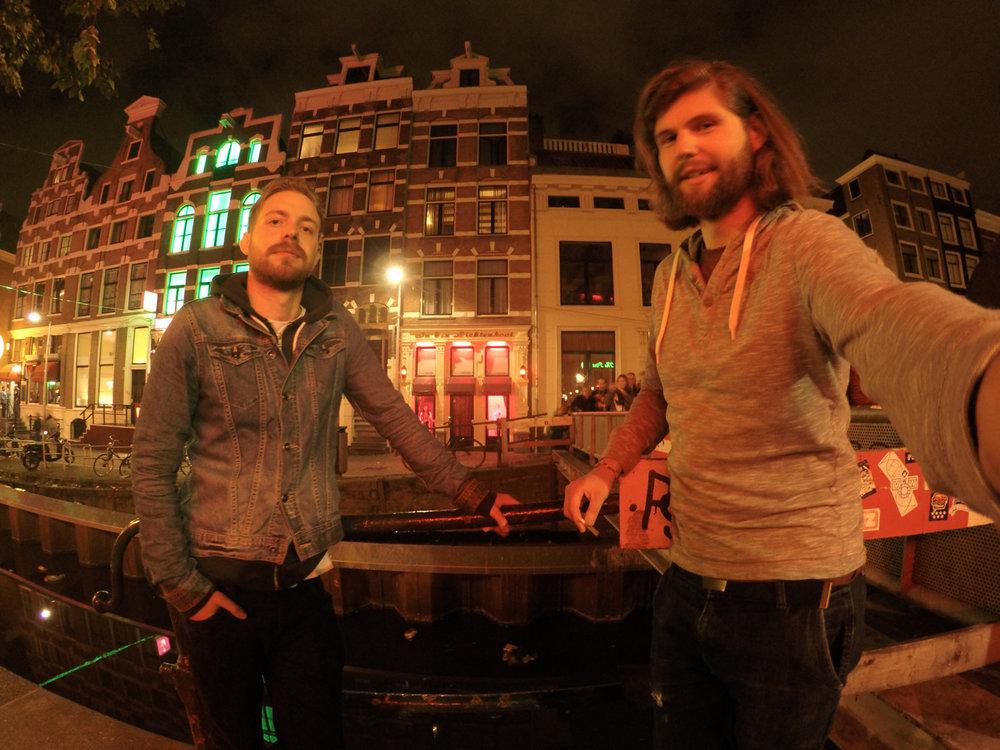 2015_09_Amsterdam_0012.jpg