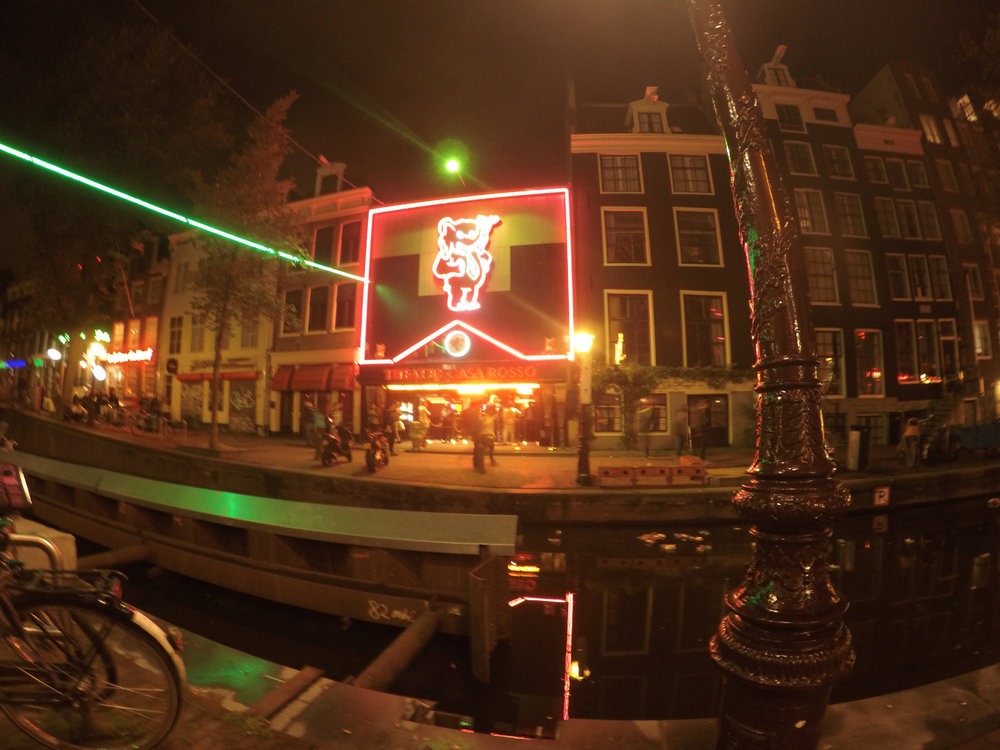2015_09_Amsterdam_0014.jpg
