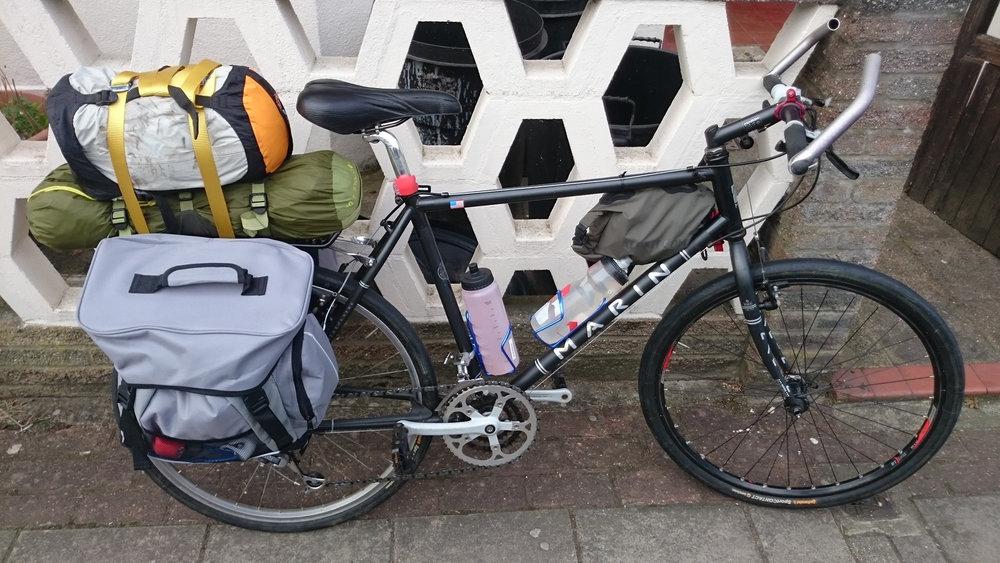 001_Day_01_Bike.jpg