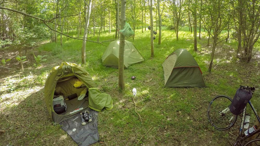003_Day_02_CampMorning.jpg
