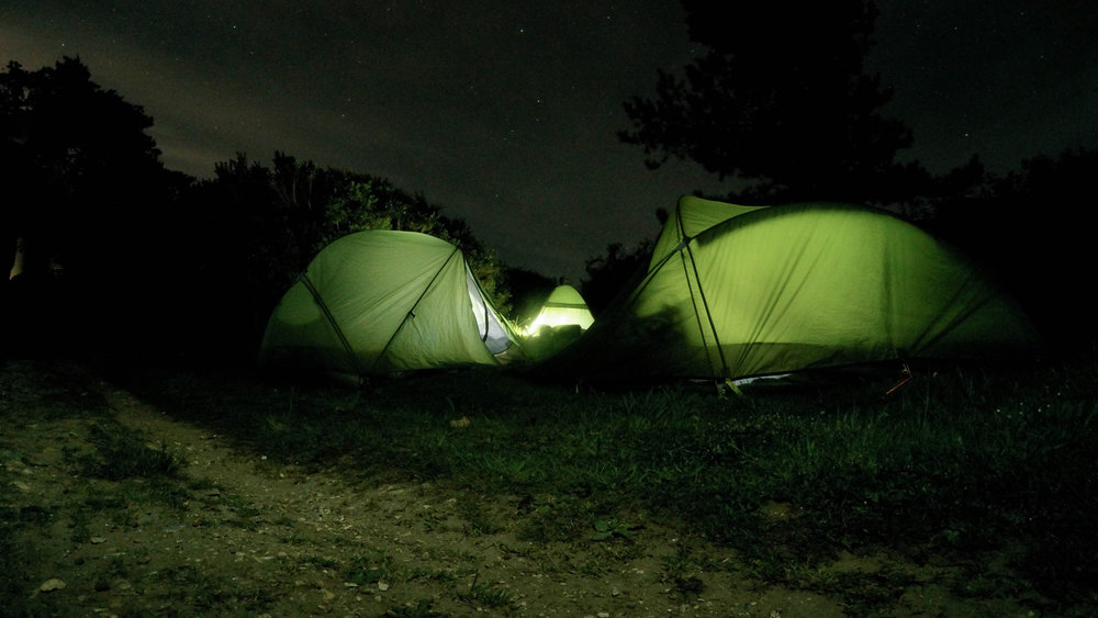 009_Day_02_Camp.jpg