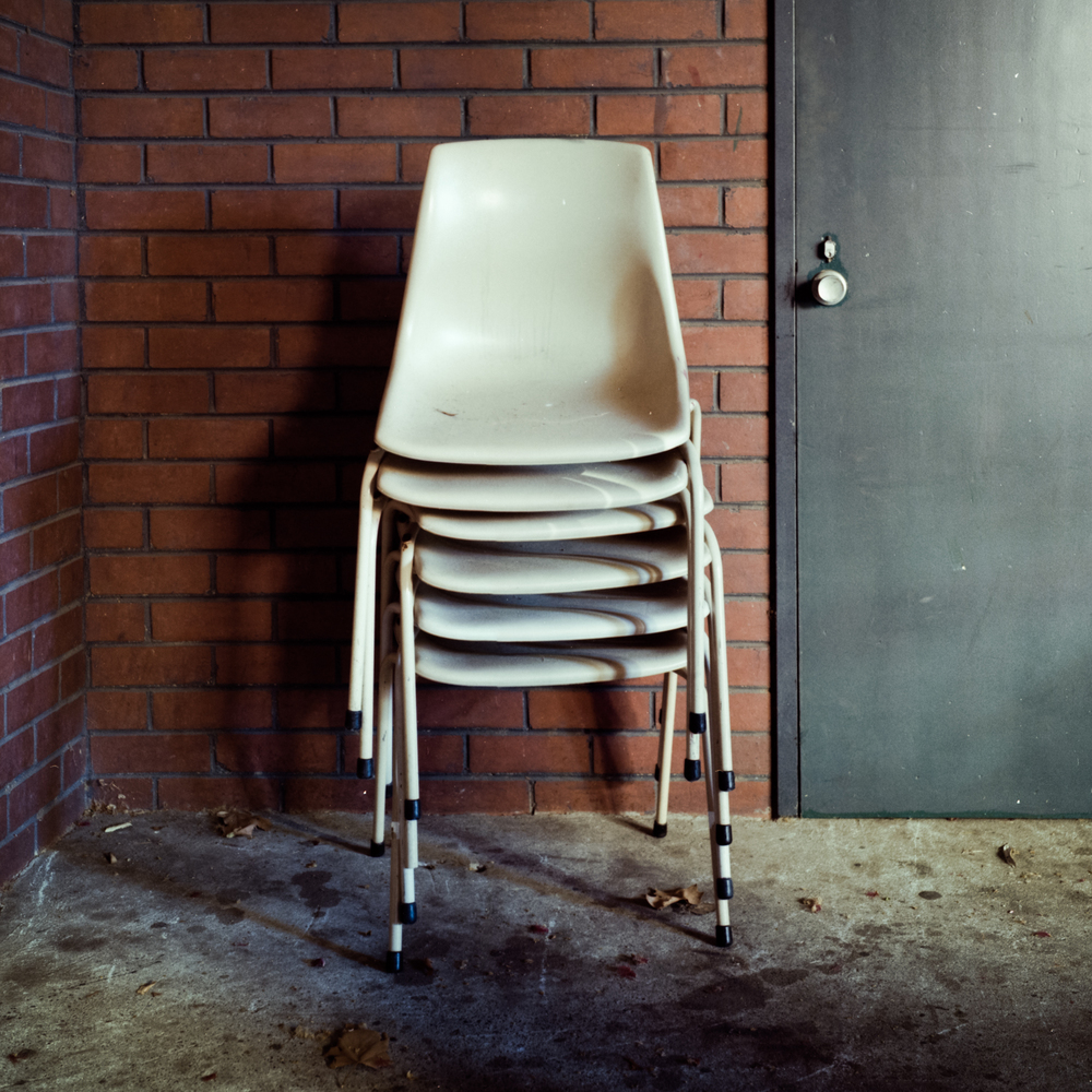 Stack of School Chairs.jpg