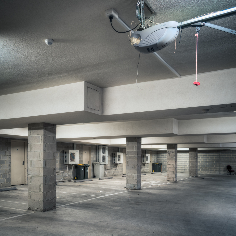Empty Parking Interior.jpg