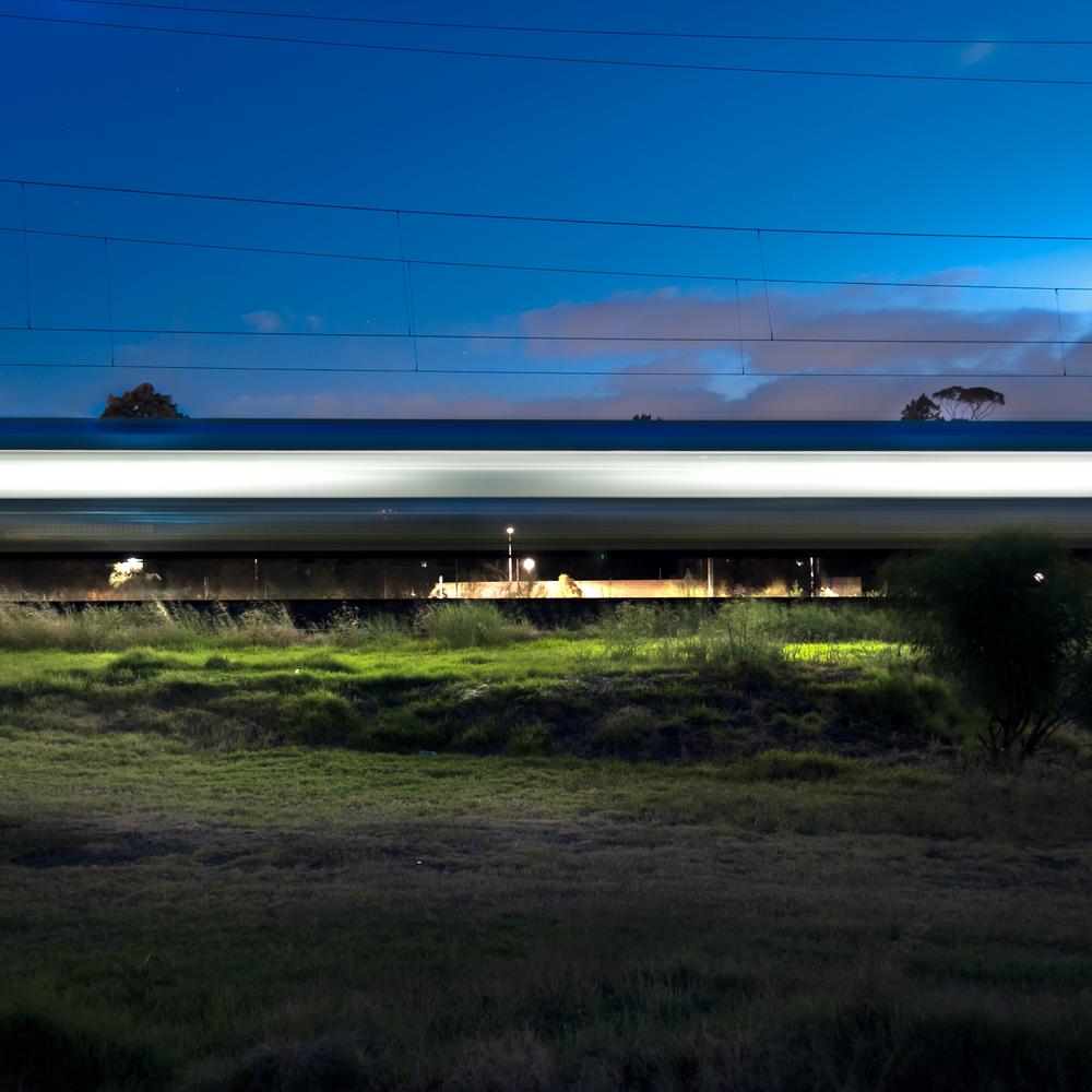 Evening Train.jpg